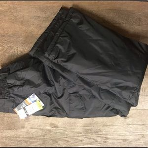 Other - NWT SM Adult Snowpants